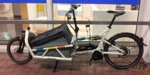 Fahrrad_Lastenfahrrad