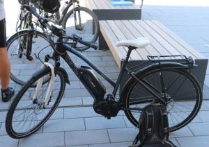 Fahrrad_Pedelec