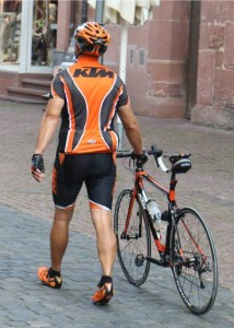 Fahrrad_Rennrad