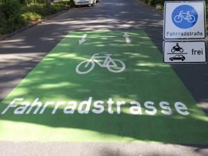 Fahrradstrasse_kl