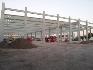 150930_190900kl_Darmstadt_Knell_Logistikcenter