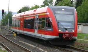 Bahn_Kurhessen