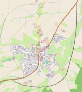 Berndorf_ODM_option_South
