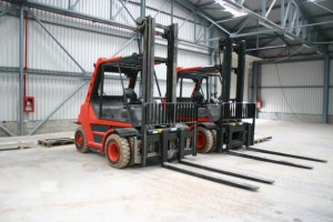 Forklifts_rom