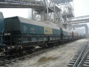 Train_coal