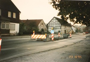 1995_B252