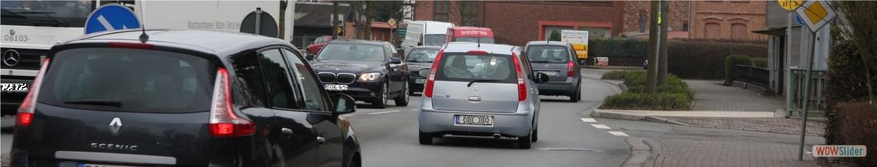 Bild_Autos